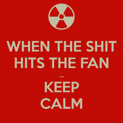 when-the-shit-hits-the-fan-keep-calm